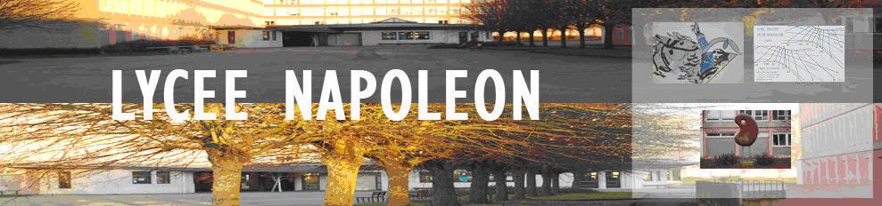Lycée Napoléon
