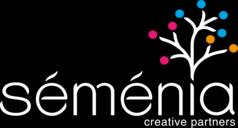 TeamLab Provence/Semenia