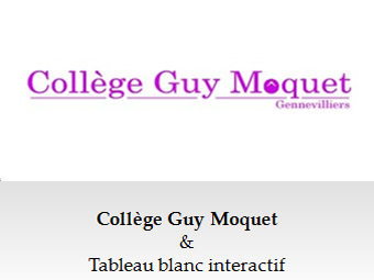 college guy moquet