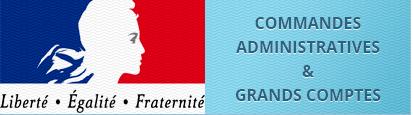 Logo Administration
