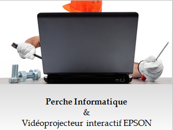perche informatique